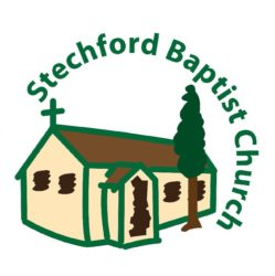 Stechford Baptist Church